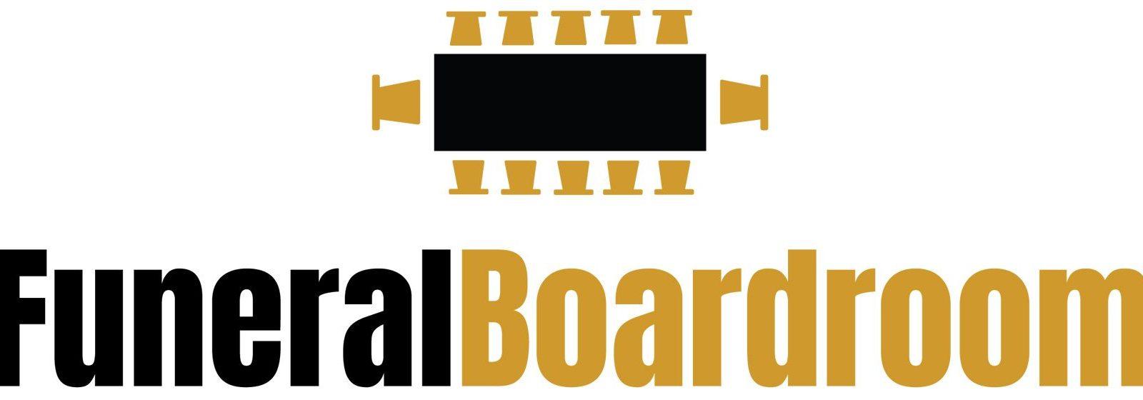 Funeral Boardroom